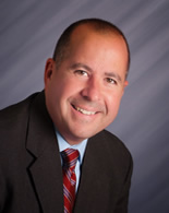 John T. Kozak - VP of Business Development