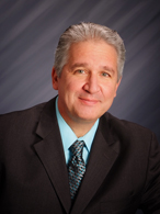 Michael A. Marsalisi - Manager, Consulting and Investigation